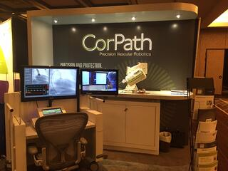 corindus-fellows-booth.jpg