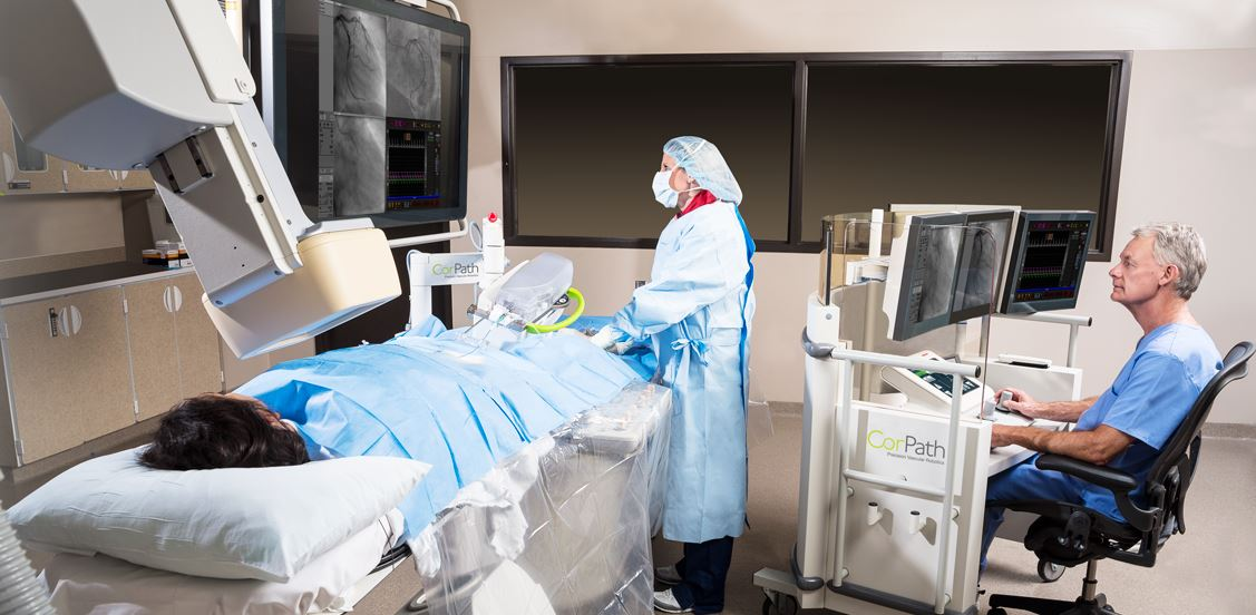 robotic_cath_lab.jpg-NA